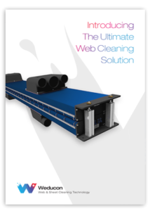Weducon-web-cleaning-brochure-overview