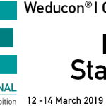CCE-International-2019-Corrucleaner-Weducon