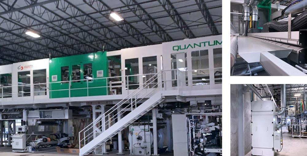 cartón-corrugado-para-sistema-directo-de-impresión-digital-en-Universal-sheets-CSI