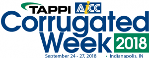 Corrugated Week 2018