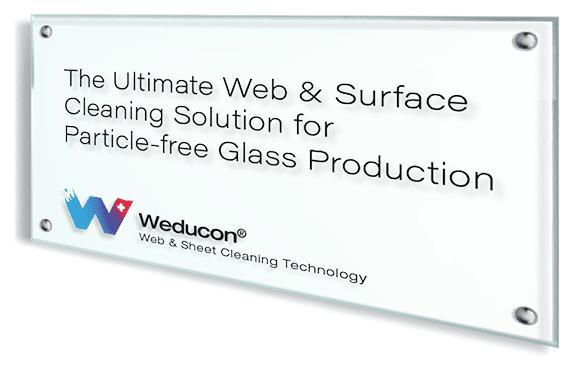 limpieza-de-superficies-para-la-produccion-de-vidrio