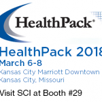 HealthPack2018-Web-Cleaning-Solutions-Medical-Packaging
