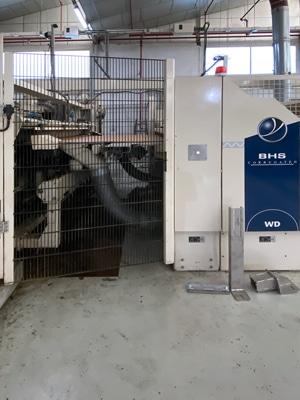 BHS-Corrugator-de-Hinojosa-antes-instalacion-limpiador-de-bandas-corrucleaner-weducon