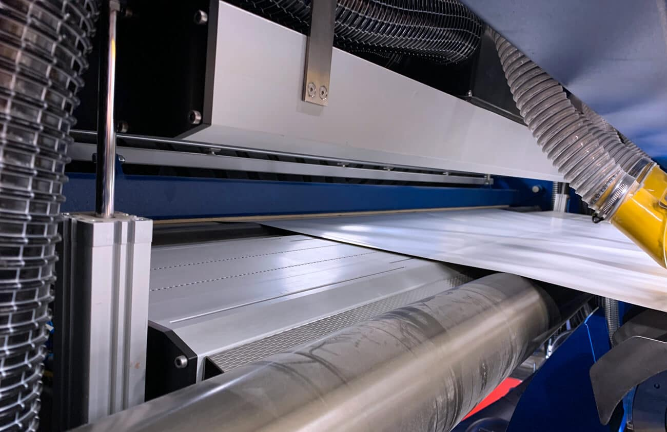 Inpol-Papier-instala-Weducon-para-garantizar-calidad-de-papel-y condiciones-de-impresión