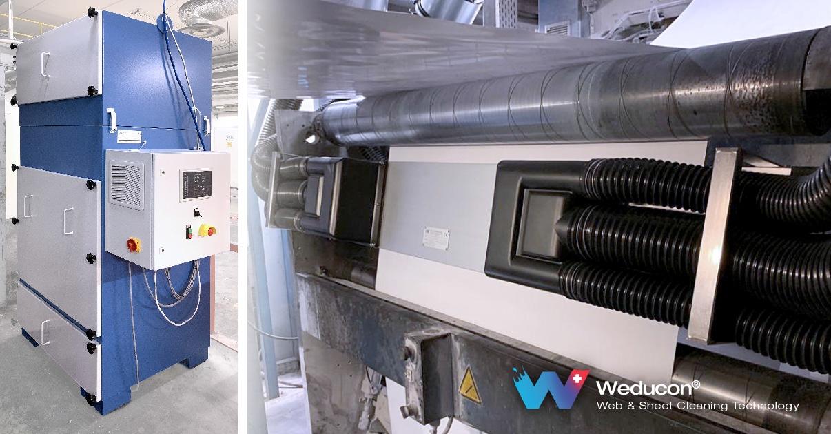 Kroonpress-weducon-web-cleaner-KBA-heatset