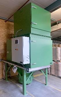 Mayr-Melnhof-Karton-Weducon-Bahnreinigung-Filter