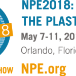 NPE2018 Plastics Weducon Web Cleaning Solutions