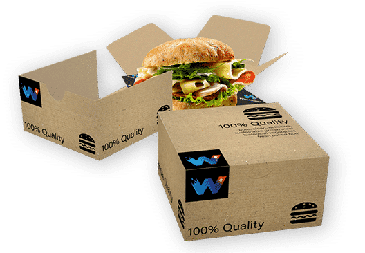 Packaging-Board-Web-Cleaning-Weducon