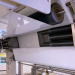 Sihl Düren installs Weducon HE70 web cleaner in polytype coating-line