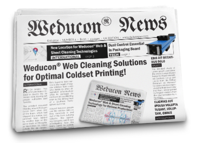 Web-cleaning-dust-removal-printing