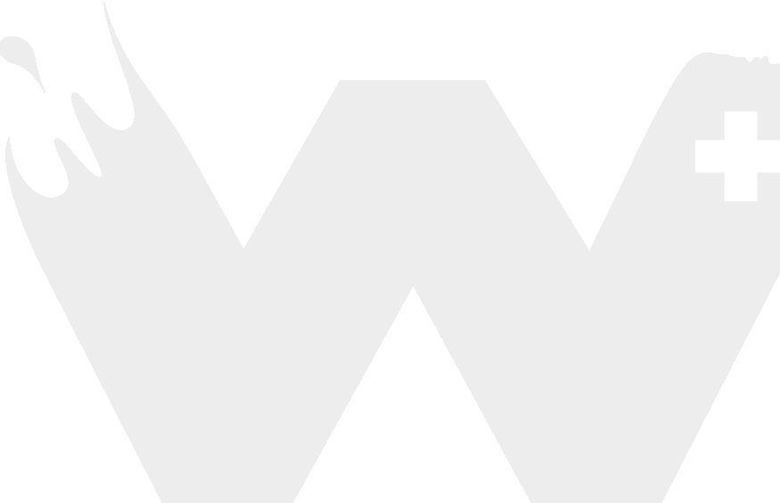 Weducon-Web-Cleaning-Technology