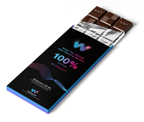 Weducon-Web-Cleaner-Fine-Board-Luxury-Packaging