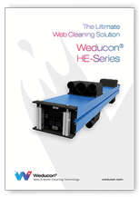 Weducon's-web-and-sheet-cleaning-solutions-brochure