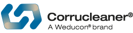 corrucleaner-webcleaning-solutions-corrugated-cardboard