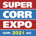 supercorr-expo-2021-weducon