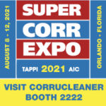supercorr-orlando-booth-2222-Corrucleaner-Weducon